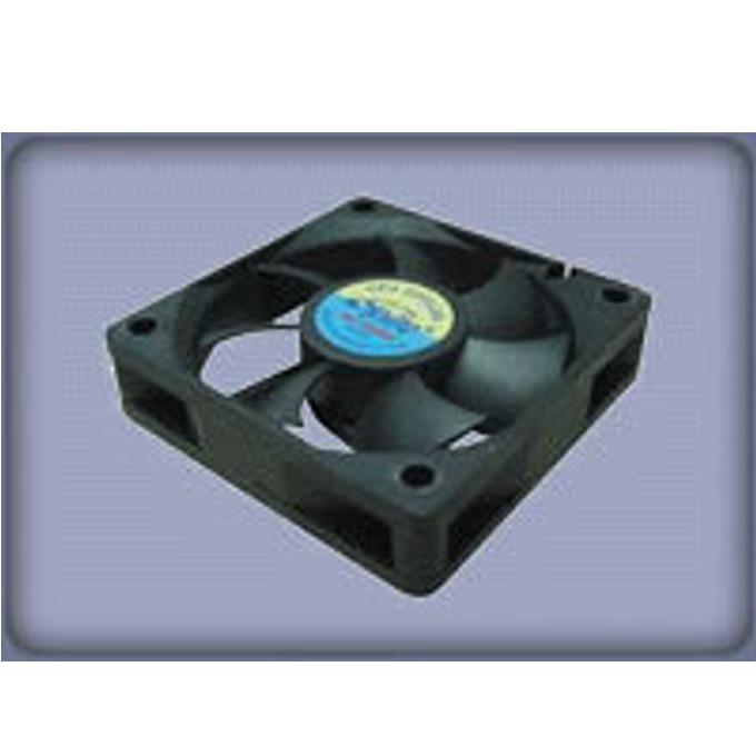 Вентилатор 50mm, Spire FD05015S, 3-пинов, 4800rpm image