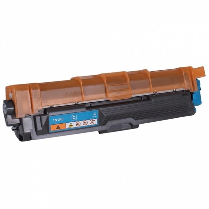 Тонер за Brother DCP-9020 CDW TN-245C 2200 k Cyan product