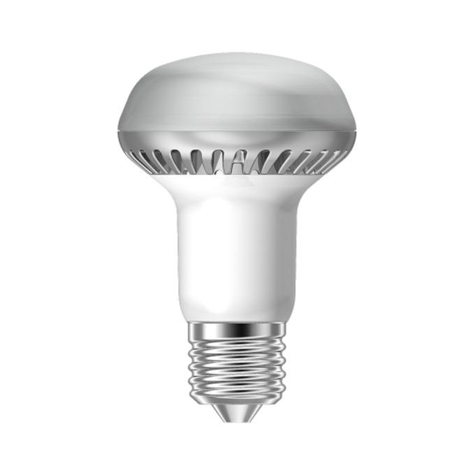LED крушка рефлектор, ORAX MR63220E2710WW, E27, 9.5W image