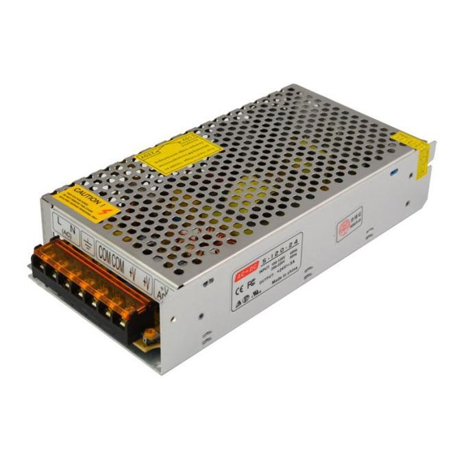 LED захранване Privileg O1050