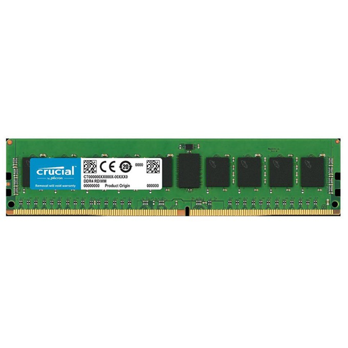 Crucial CT64G4RFD4293 product