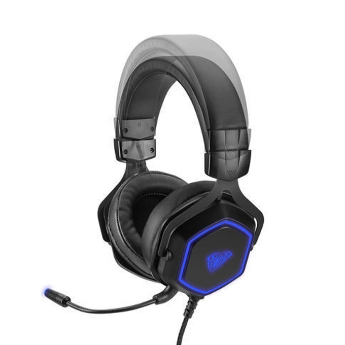 AULA Hex gaming headset 1315017 product