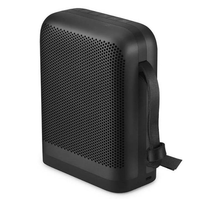 Bang & Olufsen Beoplay Speaker P6 черна product