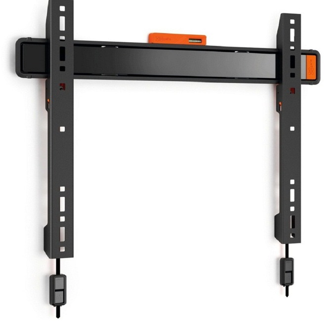 Vogels W50070 TV Stand