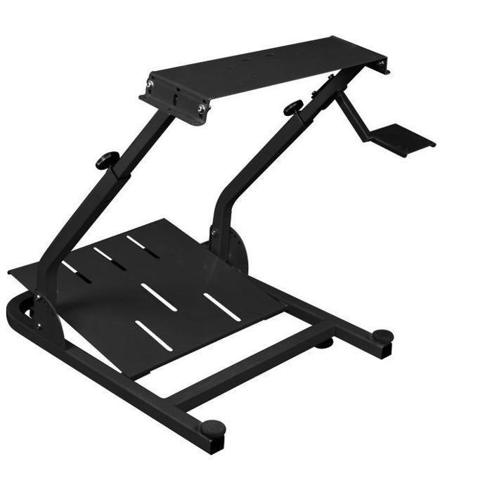 DXRacer GT/PS/1000L/N product