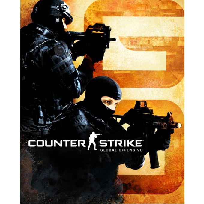 Counter-Strike: Global Offensive - електронна доставка, за PC image