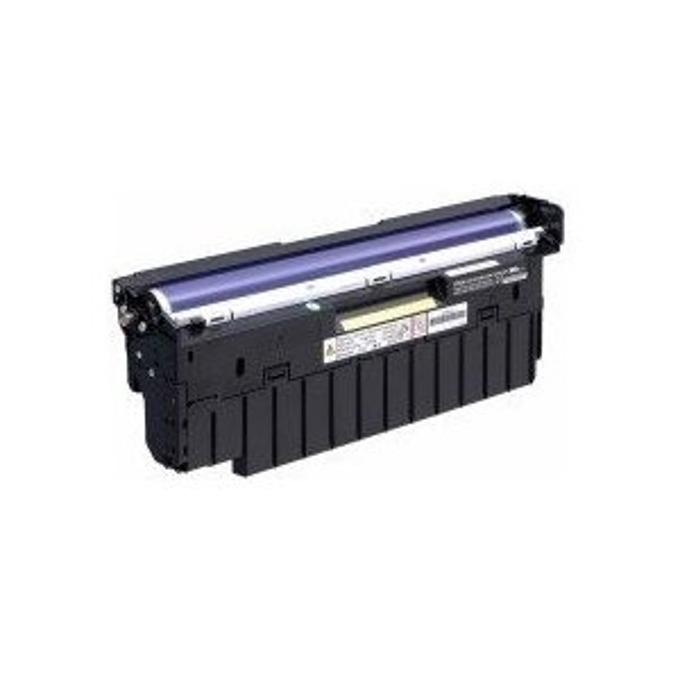 Epson AL-C9300N (C13S050605) Black product