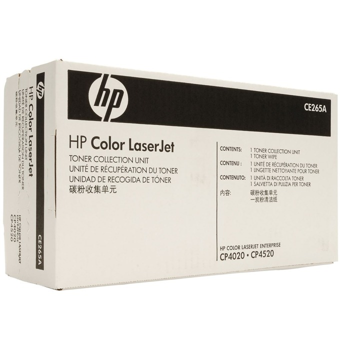 HP CE265A product