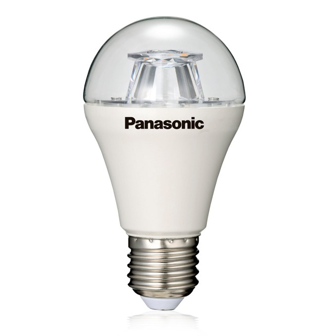 LED крушка Panasonic LDAHV11LCE