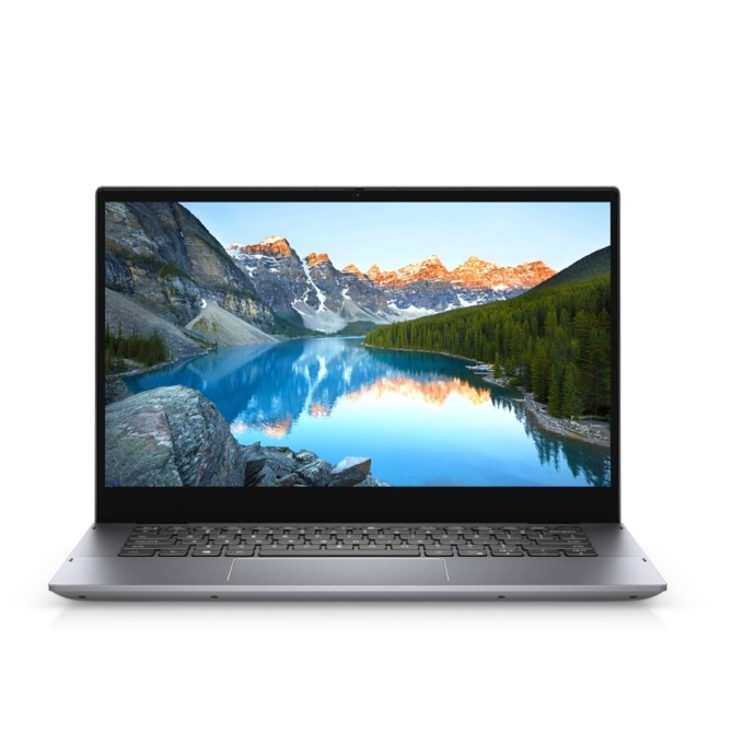 Dell Inspiron 14 5406 2in1 5397184444276 product