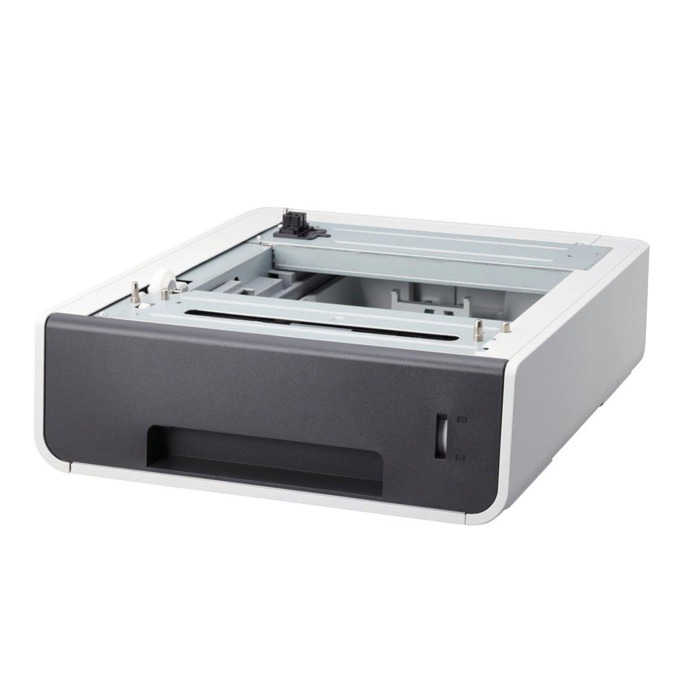 Brother LT-300CL Lower Tray Unit for HL-4150/4570 product