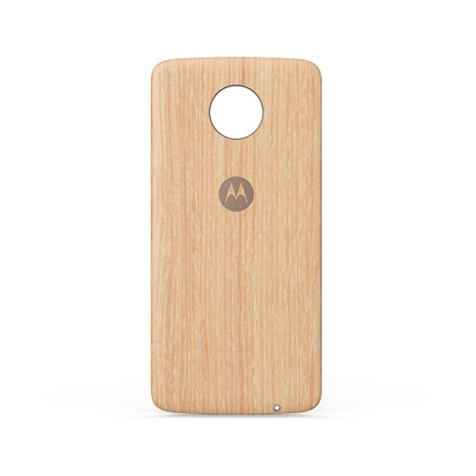Back Cover for Motorola Moto Z product