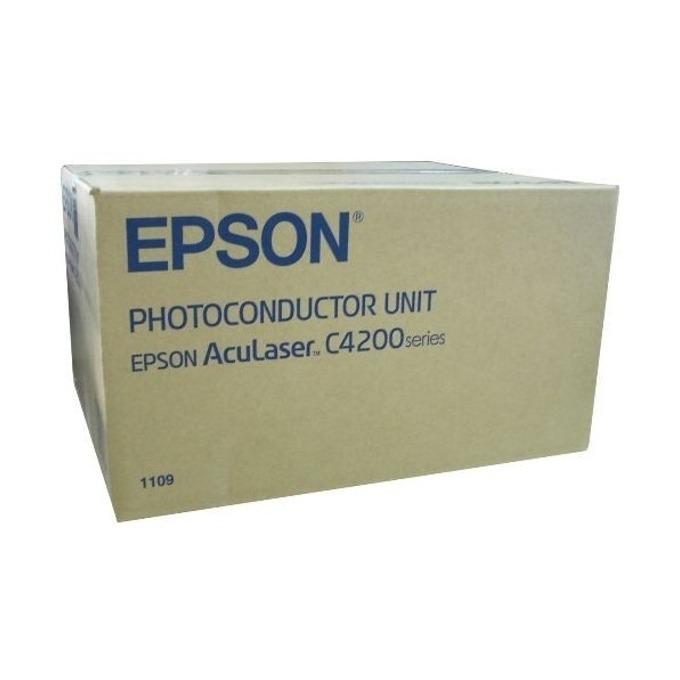 Epson C13S051109 product