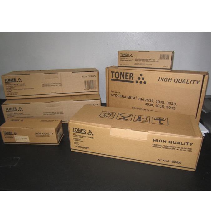 GraphicJet 9758 (TN3380) Black product