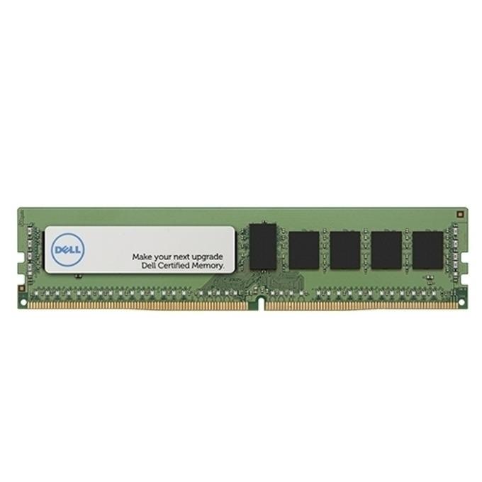 Dell 8 GB A8711886