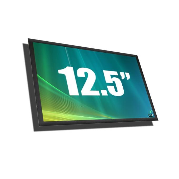 """Матрица за лаптоп LG LP125WF2-SPB1, 12.5"""" (31.75cm), Full HD 1920:1080 pix, матова image"""
