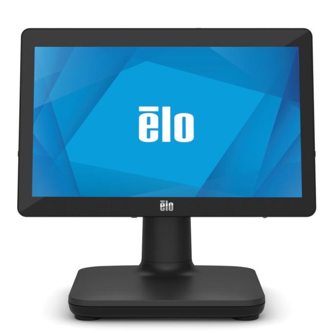 Elo E935775 EPS15H3-2UWA-1-MT-4G-1S-W1-64-BK product