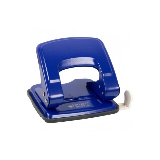 Перфоратор Kangaro DP-600G, син image