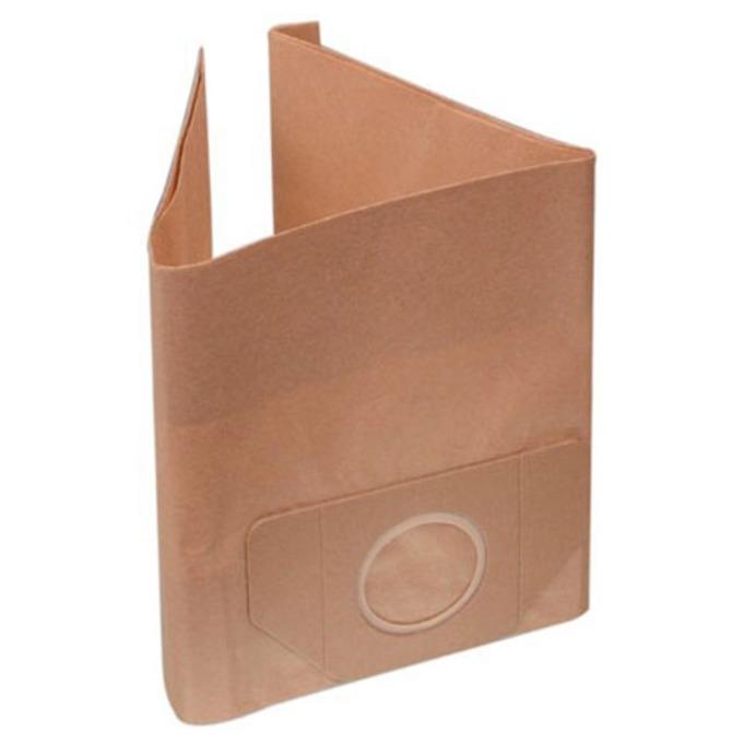 Торбички за прахосмукачка Karcher 6.959-130, за модели WD 3 и SE 4**, 5бр image