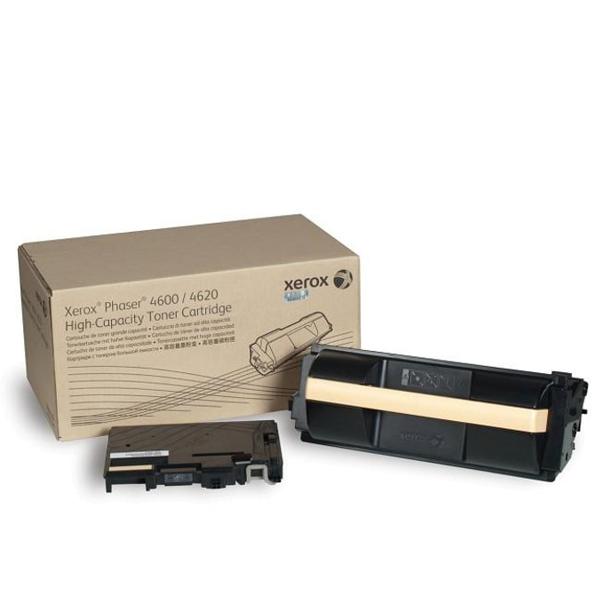 КАСЕТА ЗА XEROX Phaser 4600 - P№ 106R01536 30000 product