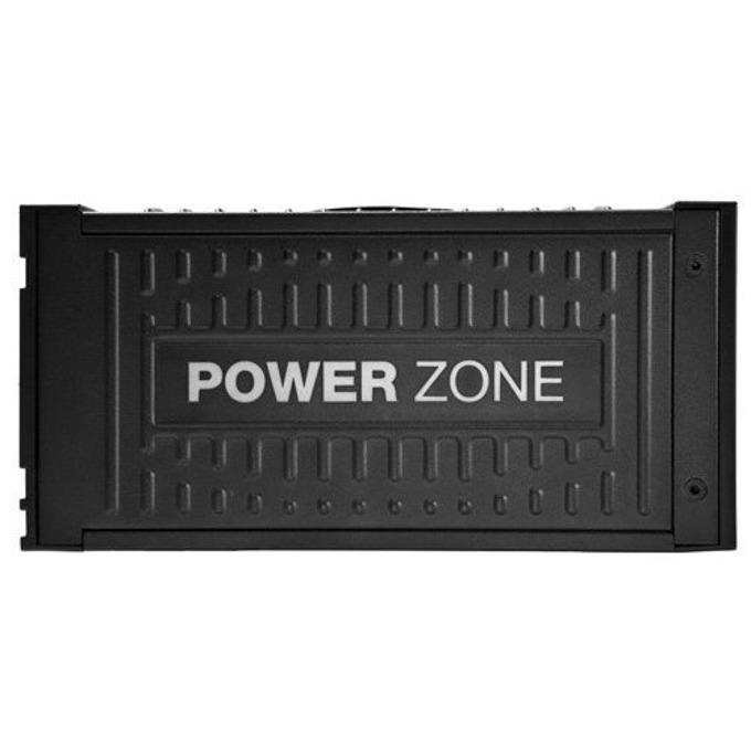 Захранване Be Quiet Power Zone, 650W, Active PFC, 80+ Bronze, 135mm вентилатор image