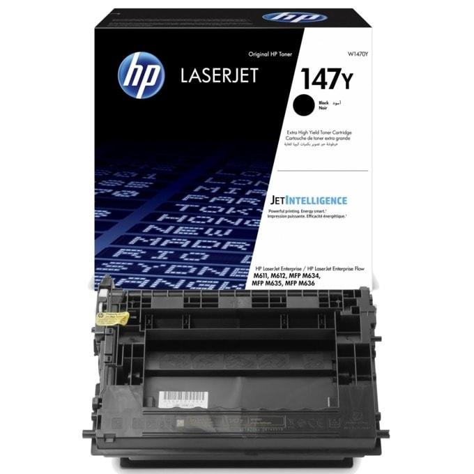 HP 147Y Black product