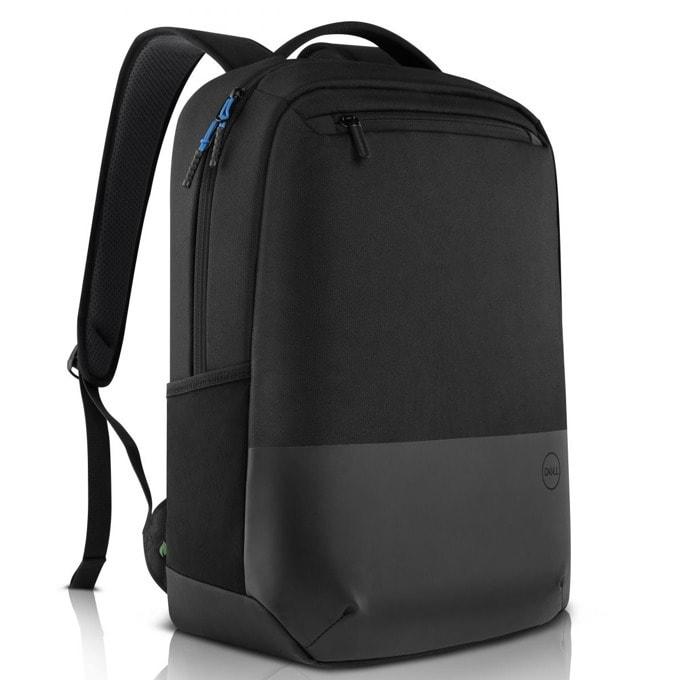 Dell PO1520PS 460-BCMJ product