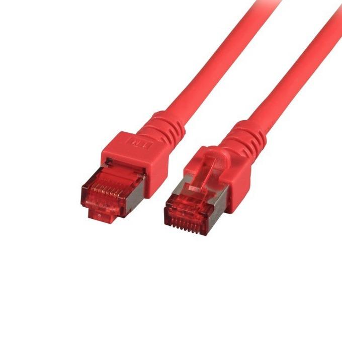 Пач кабел EFB-Elektronik K5512.1