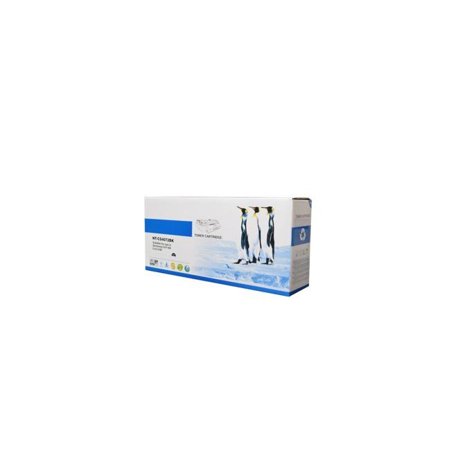 КАСЕТА ЗА XEROX Phaser 6140 - Cyan - Brand New  - P№ NT-C6140C - G&G - Неоригинален заб.: 2000k image