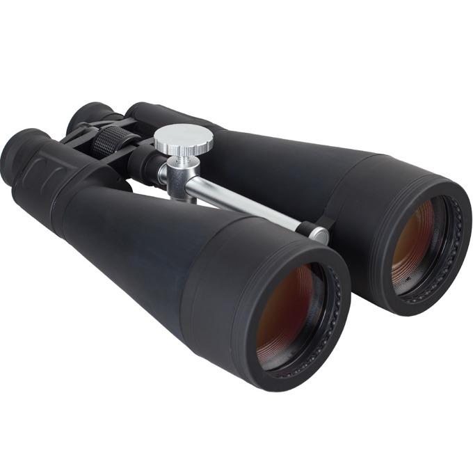 Бинокъл Bresser Spezial Astro 20x80, 20x оптично увеличение, диаметър на лещата 80mm image