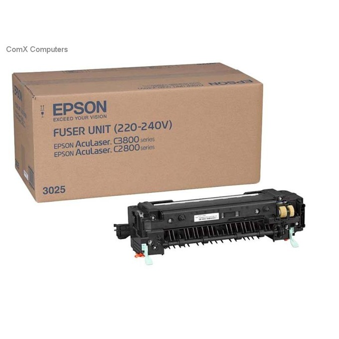 Epson (C13S053025) Fuser product