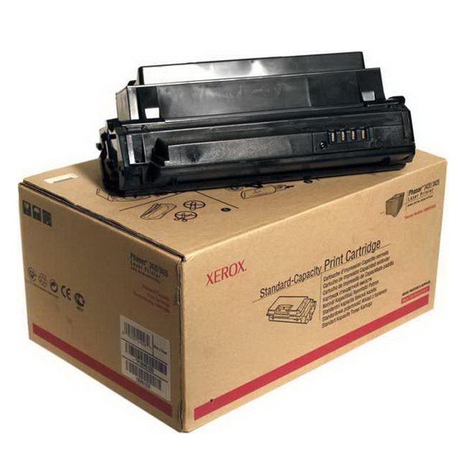 КАСЕТА ЗА XEROX Phaser 3420/3425 - P№ 106R01033 product