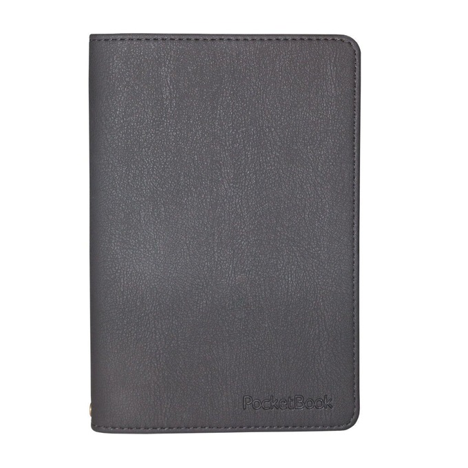 Pocketbook HD Touch (HJPUC-631-BC-L)