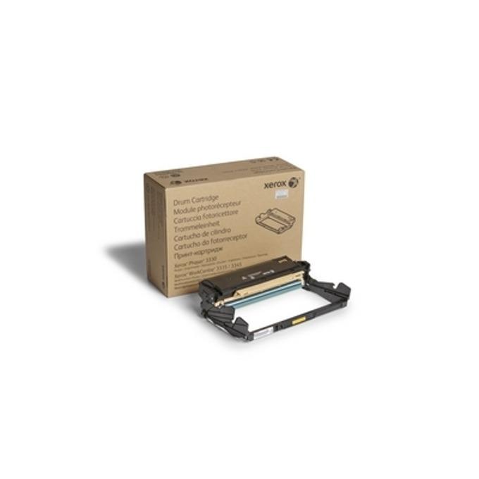 Xerox 101R00555 product