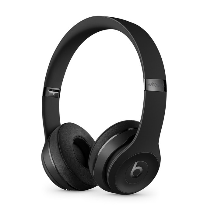 Beats Solo 3 product