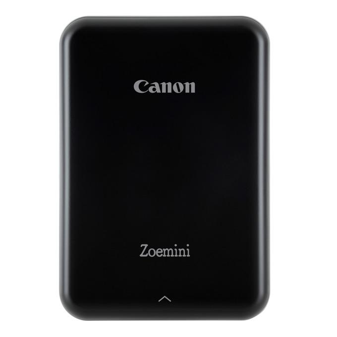 Canon Zoemini Black 3204C005AА