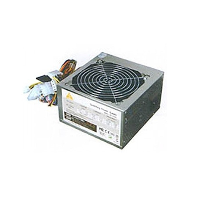 Goldenfield PowerBOX ATX-550W,