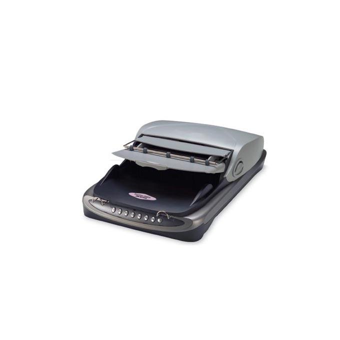 Скенер Microtek ScanMaker 5950SD, 2400x4800dpi, A4, двустранно сканиране, ADF, USB image