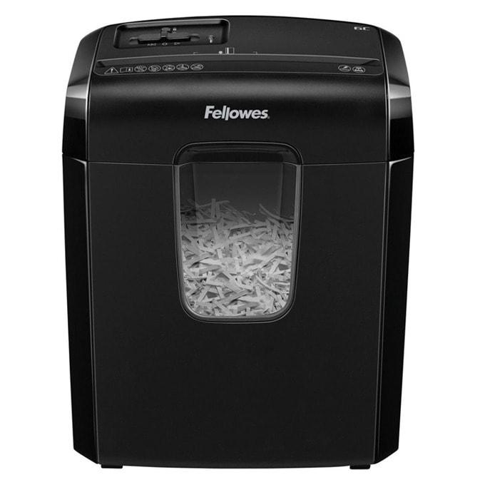 Fellowes 6C 4686601
