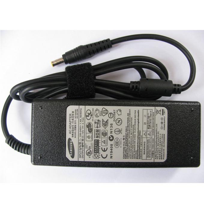 Захранване за преносими компютри Samsung 19V/4.7 product