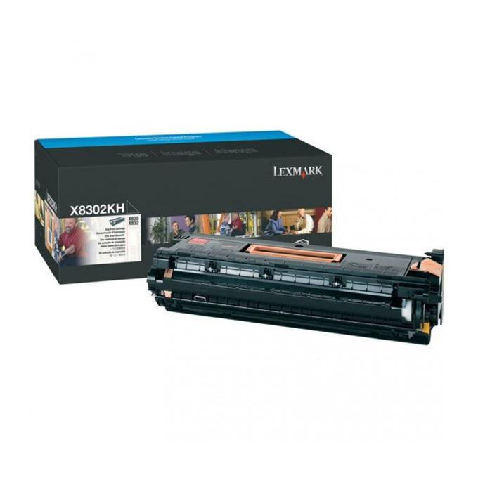 КАСЕТА ЗА LEXMARK X 830E/X832E - P№ X8302KH product