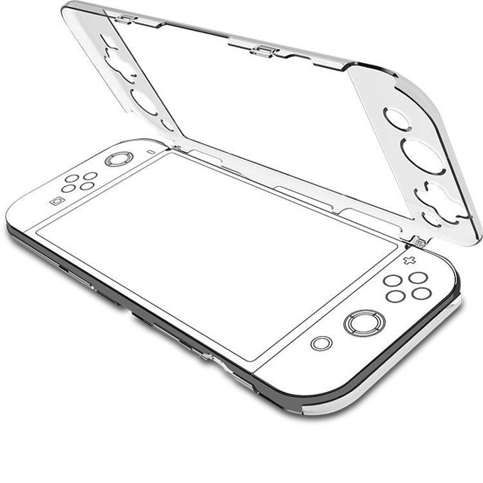 BigBen SWITCHPCCASE product
