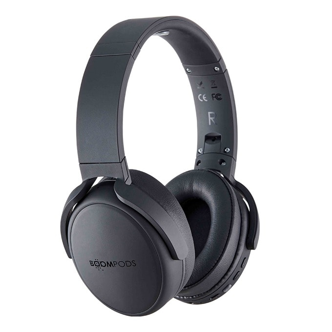 Boompods Headpods ANC 4398210 product