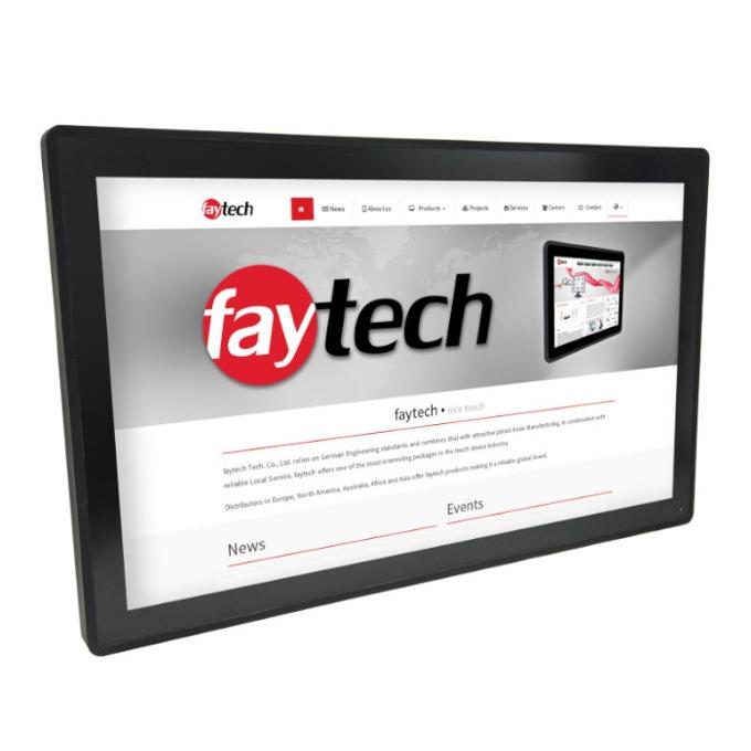 Faytech 1010501758 FT27I5CAPOB product
