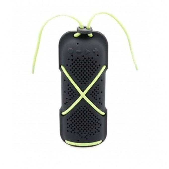 Тонколони Microlab D22 Bluetooth, 2.0, 7RMS(3.5W + 3.5W), Bluetooth, черни image