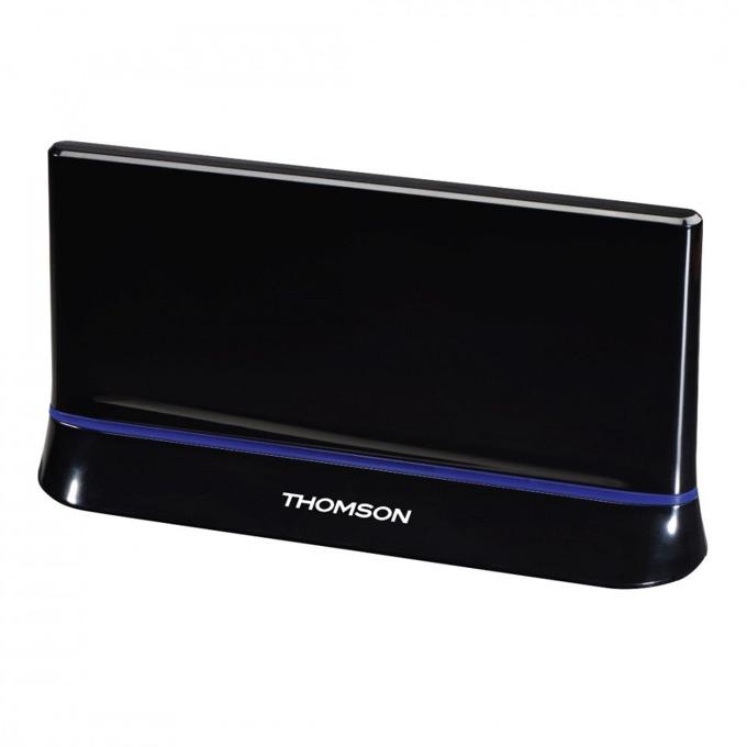 Вътрешна антена Thomson ANT1538, DVB-T/T2, 17 dB image