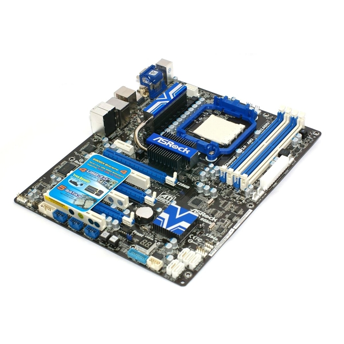 Asrock 890GX Extreme4 R2.0 AMD OverDrive Windows 8