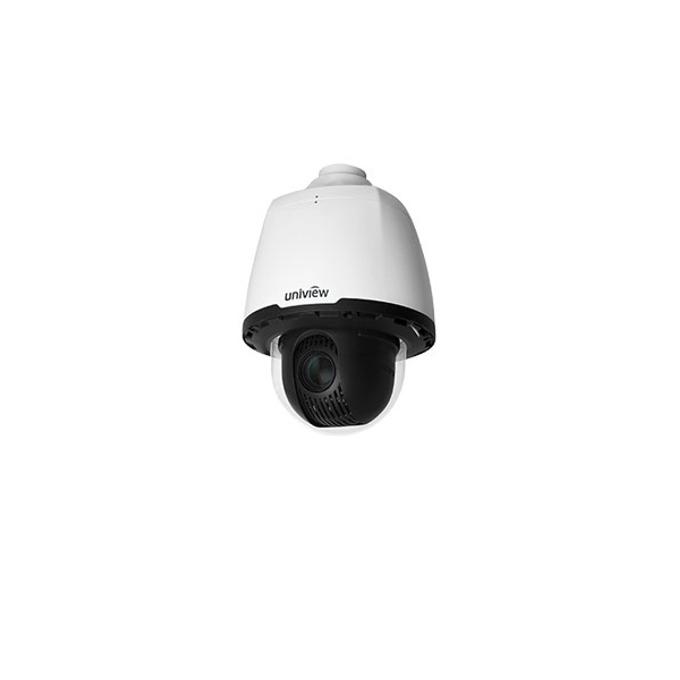 IP камера Uniview IPC642E-X22-IN, мрежова камера, 2MP, 22x, моторизирана, PTZ image