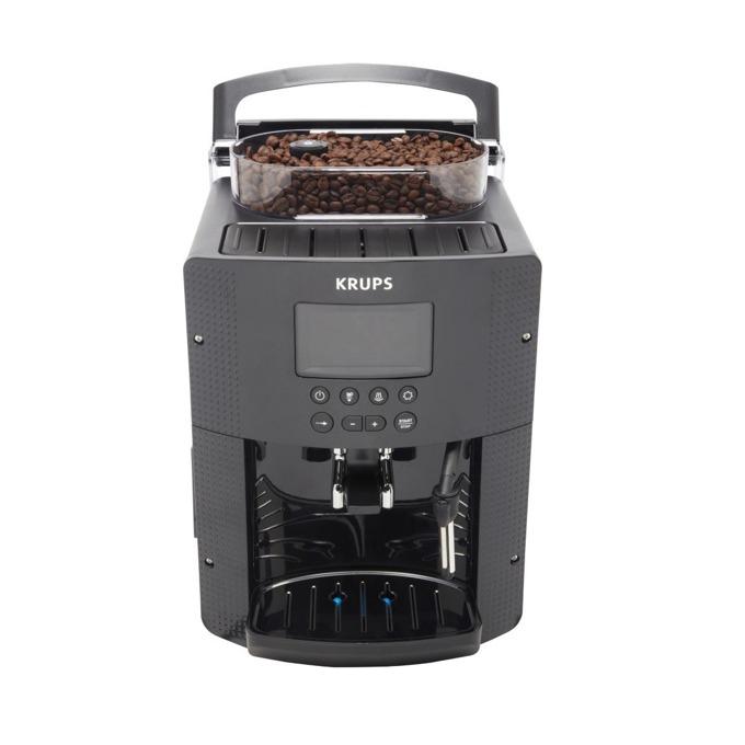 Krups Espresseria Automatic EA816031 product