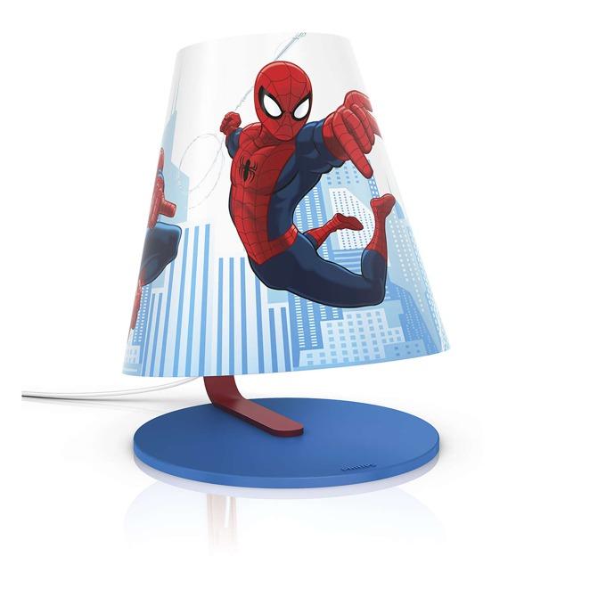 Philips Disney LED Spider-Man